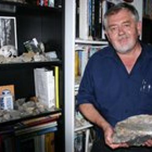 Werner Geigner's avatar