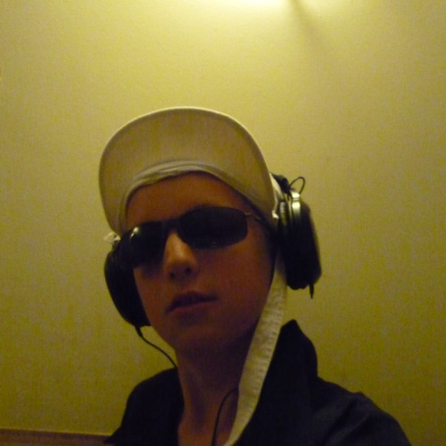 Dj Prial's avatar