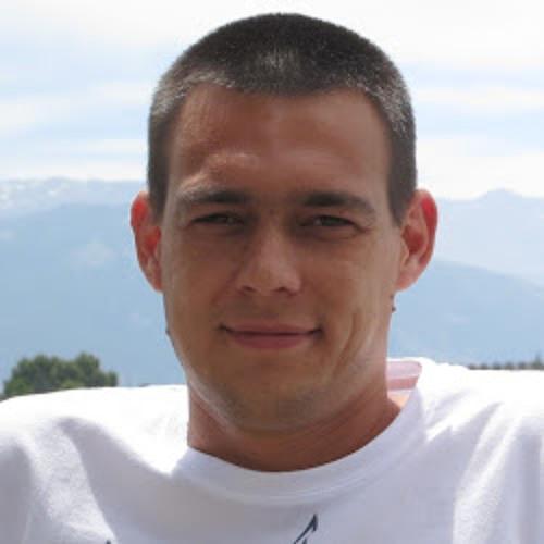 korsairtuga's avatar