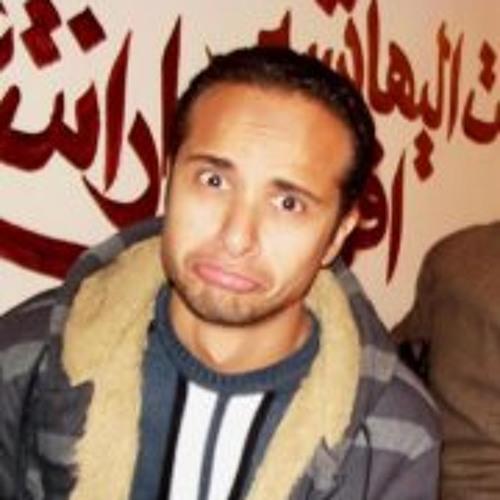 Mostafa Darsh Hussein's avatar