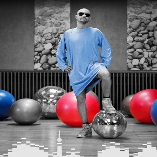Pauljung2000's avatar
