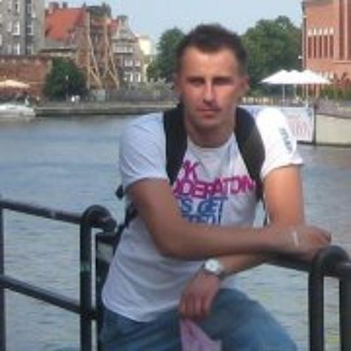 Marek Stochel 1's avatar