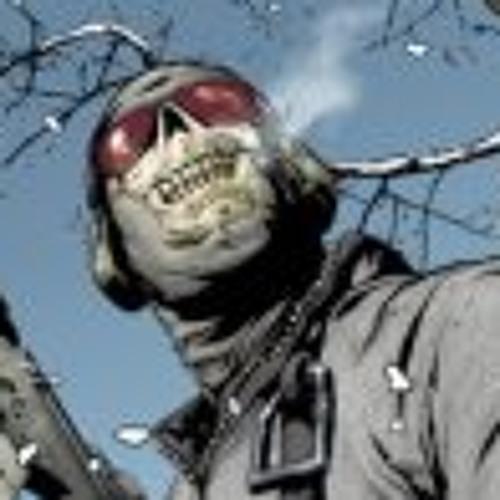 Kevin Landsiedel's avatar