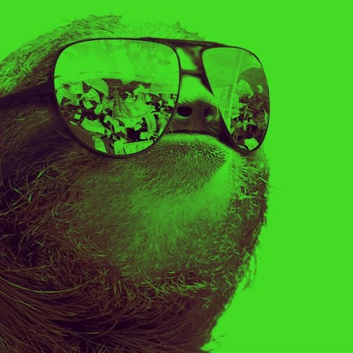 FranDiskou's avatar