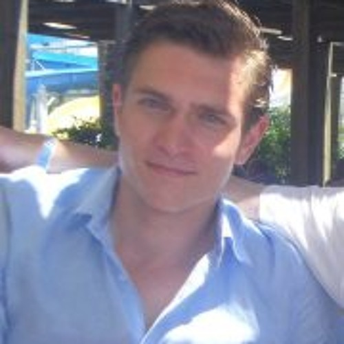 FC de Jong's avatar