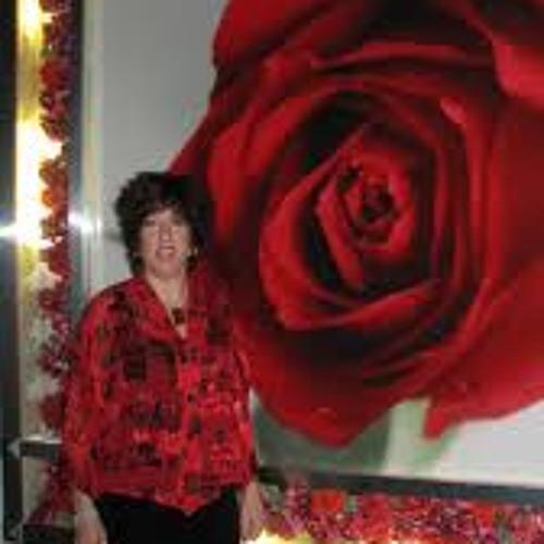 Rosemariaa's avatar