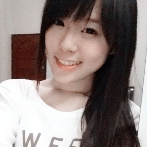 JiayeeYoong's avatar