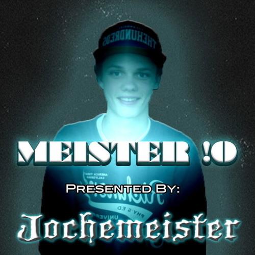 MEISTER !0's avatar