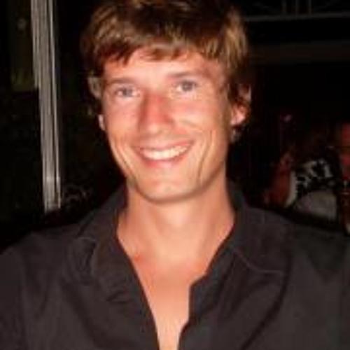Stanislav Sulec's avatar
