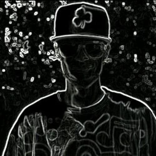 TacBeats (Matty May)'s avatar