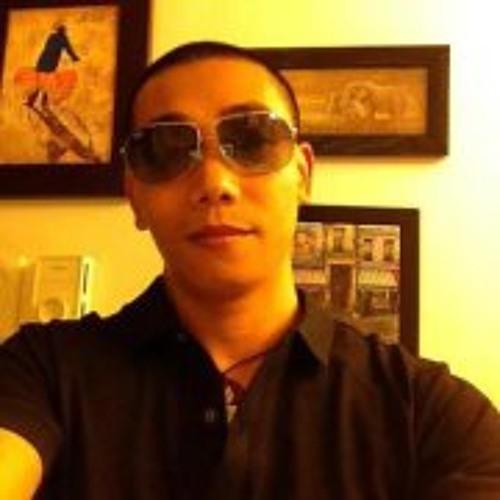 Vu Nguyen 51's avatar
