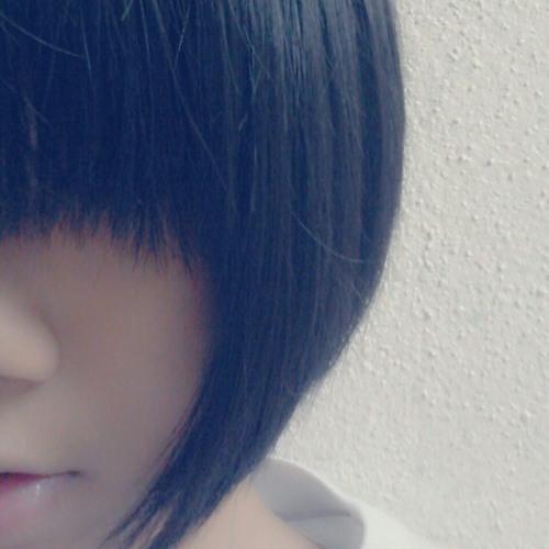 Arh Qiann's avatar