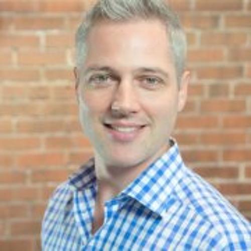 JackSprat's avatar