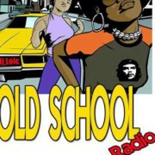 oldschool2's avatar