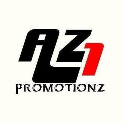 Az 1 Promotionz's avatar
