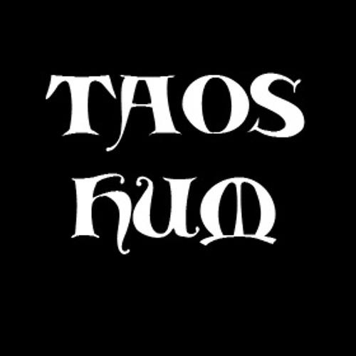 Taos hum's avatar