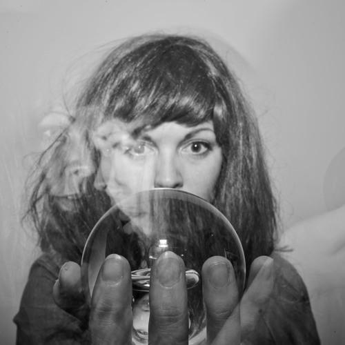Kelly Sparks 1's avatar