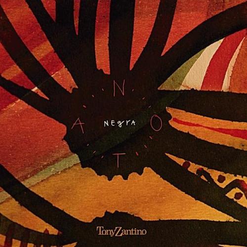 Tony Zantino's avatar