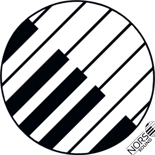 Norse Sound's avatar