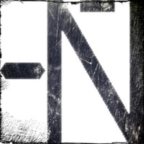 N8112's avatar