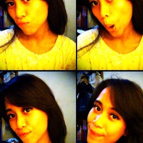 Raaiisaa's avatar