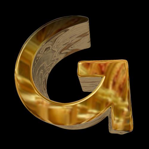 Guld's avatar
