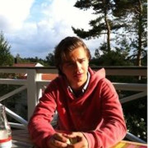 rydqvist's avatar