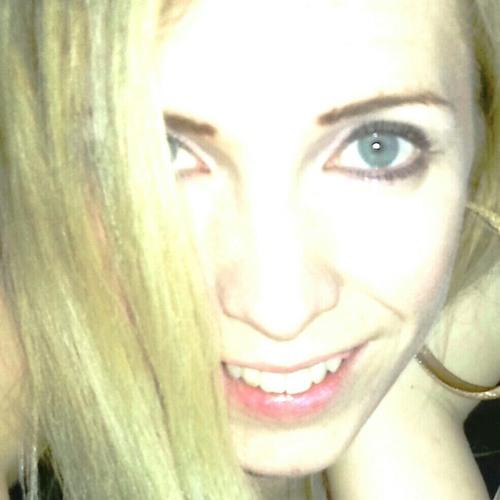jessica ess's avatar