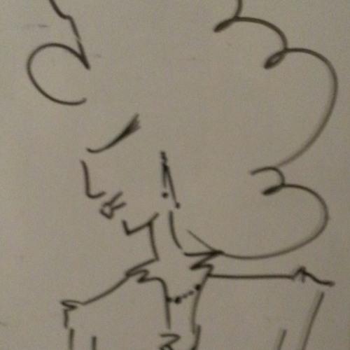 jakihale's avatar