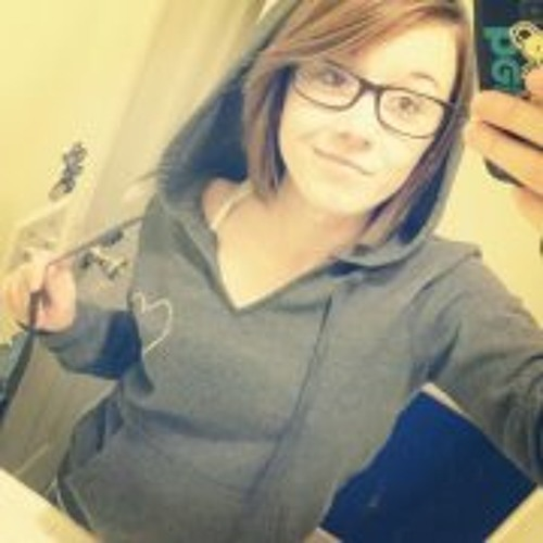 Hannah Ingerson's avatar