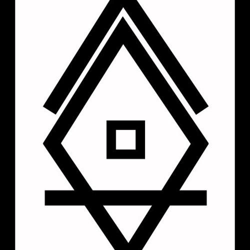 Arturo von Knie's avatar