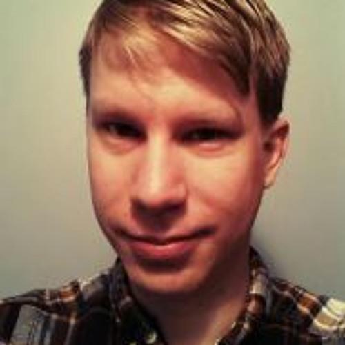 johansjogren!'s avatar