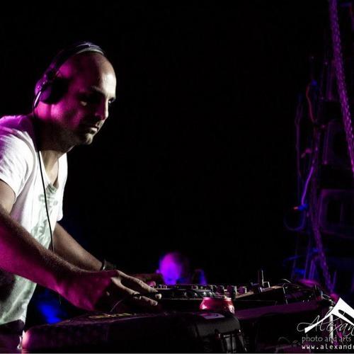 Luciano Rocco's avatar