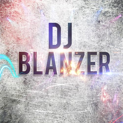 Dj Blanzer's avatar