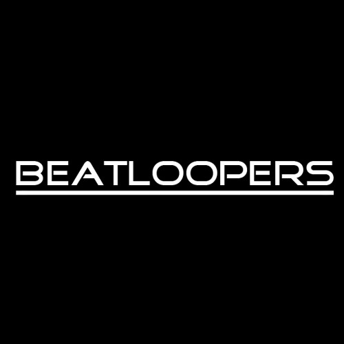 Beatloopers's avatar