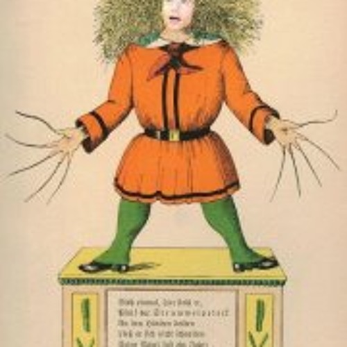 Achiya Schatz's avatar