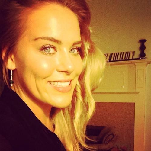 Rhea Goulding's avatar