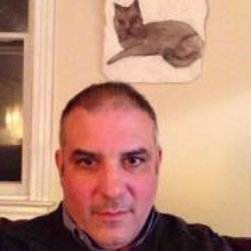 Adam Wolkoff's avatar
