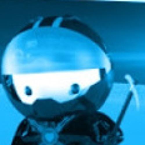 hugo_mcervantes's avatar