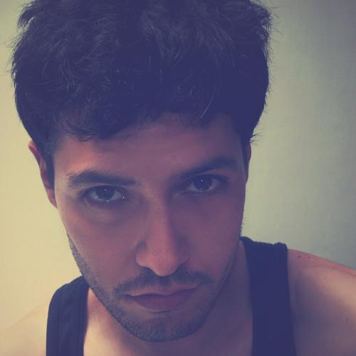 Renofandub's avatar