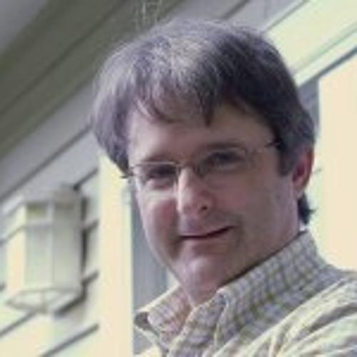 shortwaver's avatar
