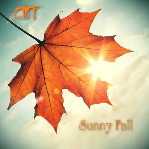 Sunny Fall's avatar