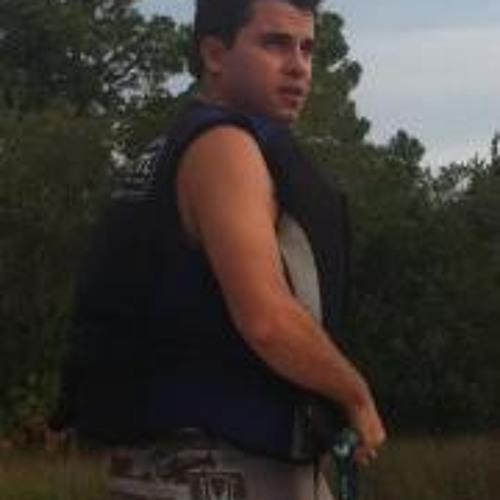 Carlos Andres Guarderas's avatar