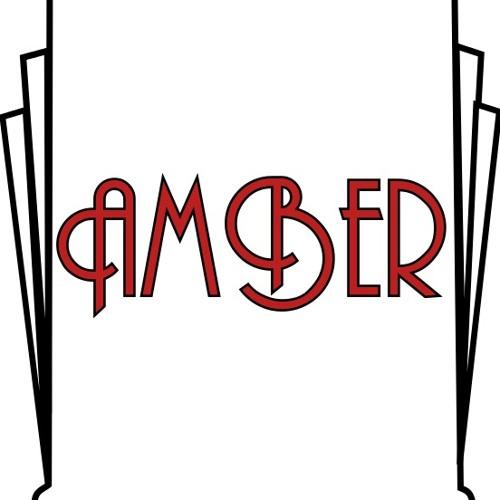amberoficial's avatar