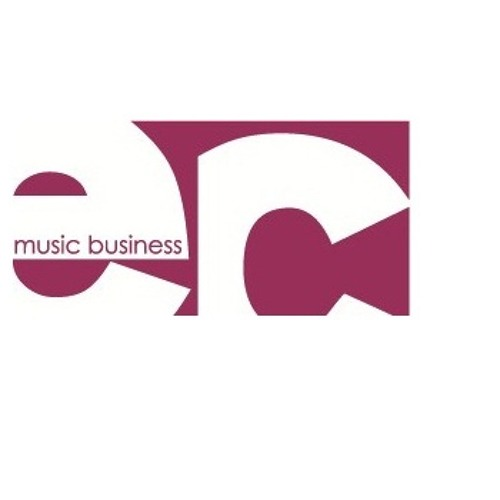 Ec music Business's avatar