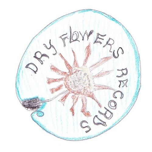 Dry Flowers Records's avatar