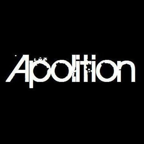 Apolition's avatar