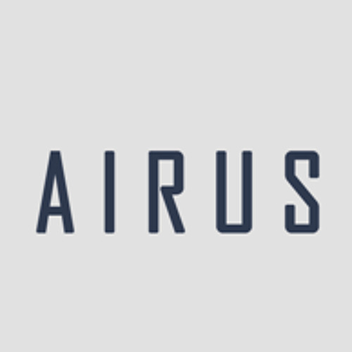 AIRUS's avatar