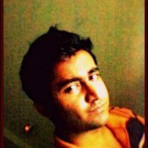 Surath Bhattacharya's avatar