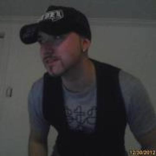 Alexandre Joannic's avatar